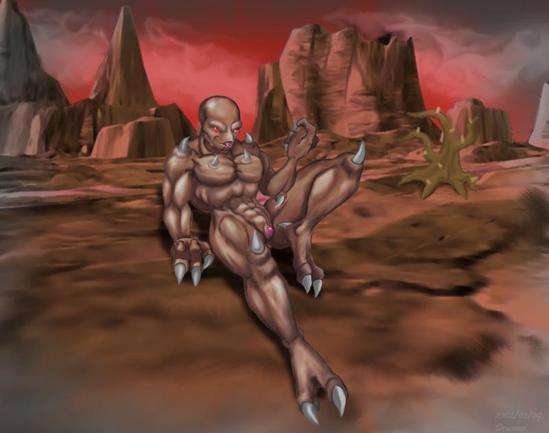 309688 - DOOM Imp Imp_Encounter Impse draconis.jpg