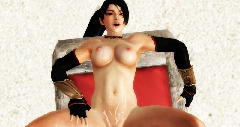 1354351 - Dead_or_Alive Dudehentai Momiji Ninja_Gaiden XNALara.jpg
