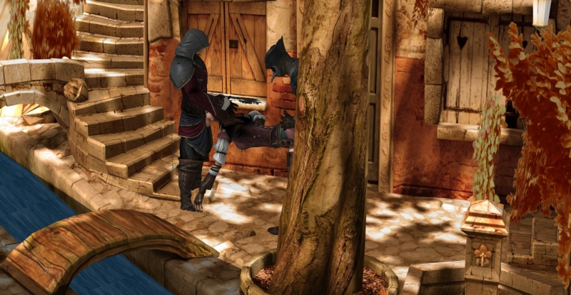 952606 - Assassin's_Creed Courtesan Fiora_Cavazza Il_Lupo Malfatto Prowler XNALara doctor.jpg