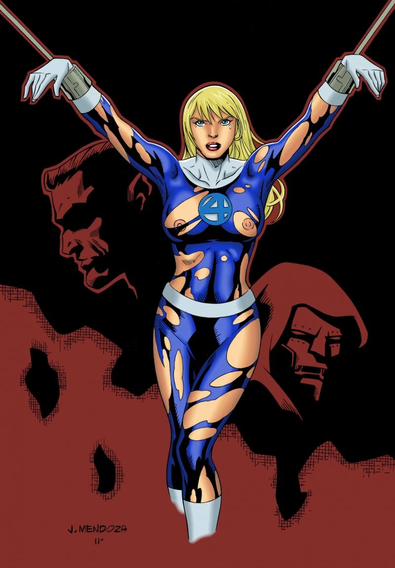 684489 - Doctor_Doom Fantastic_Four Marvel Namor Sue_Storm.jpg