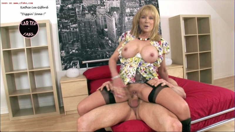 blonde-kathie-griffin-fucking-dicks-and-pussy