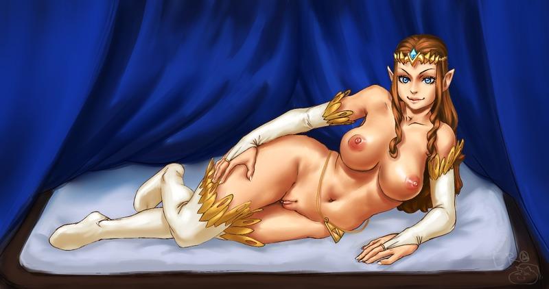 1346126 - Eromangaka Legend_of_Zelda Princess_Zelda.jpg