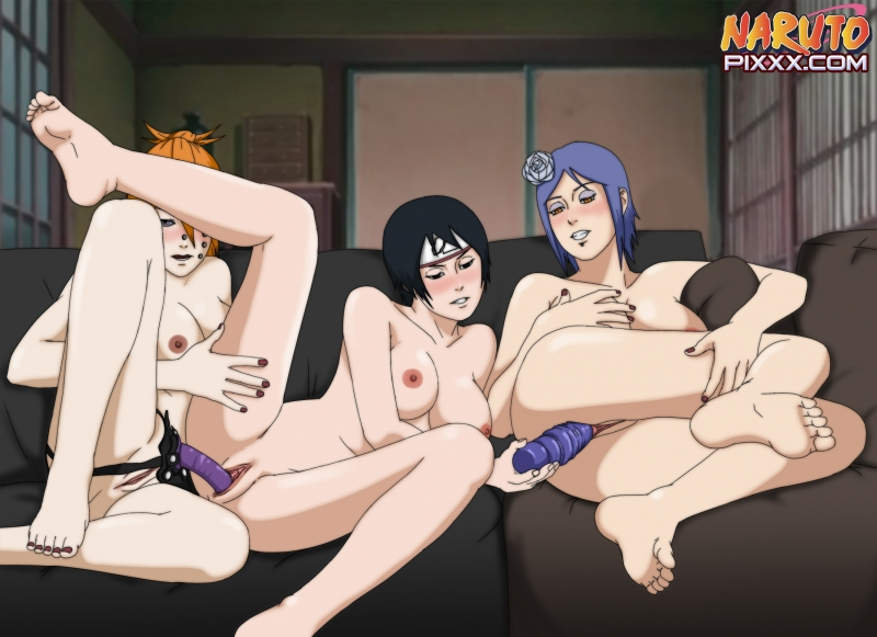 Free Naruto Sex Fuck Games