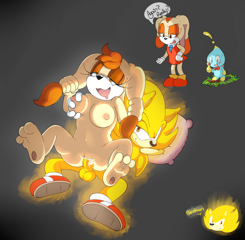 1793136 - Cheese_The_Chao Cream_the_Rabbit Sonic_Team Super_Sonic Vanilla_the_Rabbit senshion.png