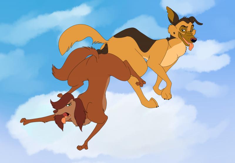 1371589 - All_Dogs_Go_To_Heaven Charlie_Barkin Noma Sasha_La_Fleur.png
