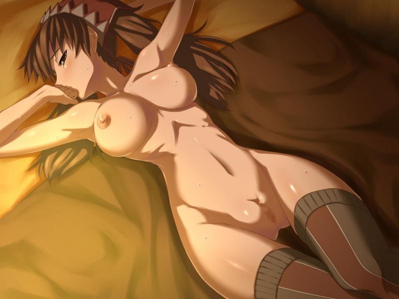 893401 - Alicia_Melchiott Valkyria_Chronicles kanna_asuke.jpg