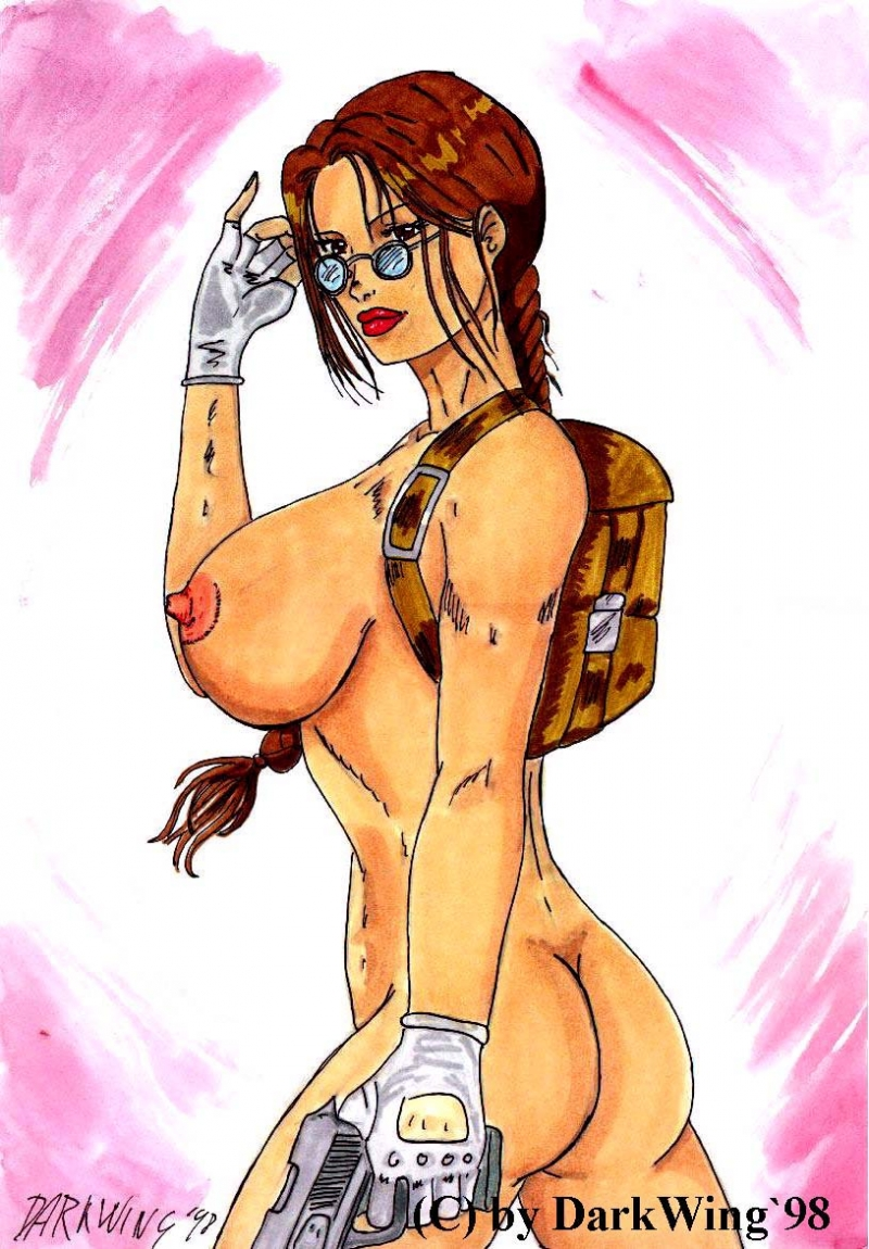 Lara Croft 1305004 - Darkwing-Zero Lara_Croft Tomb_Raider.JPG