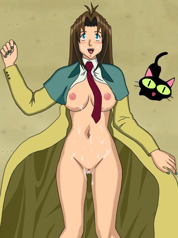 tomb raider girl topless