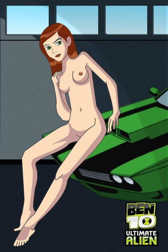 Ben 10 Sex Videos Download