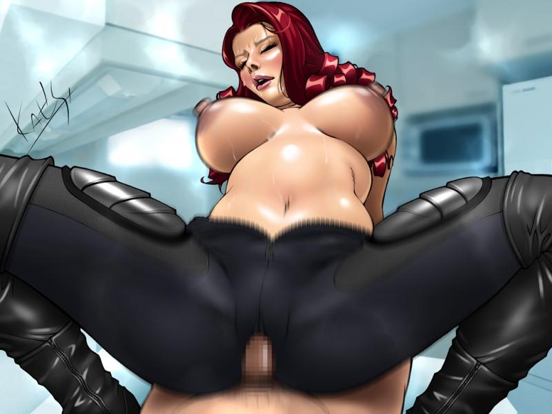 421497 - G.I._Joe Kat's Rachel_Nichols Scarlett The_Rise_of_Cobra.jpg