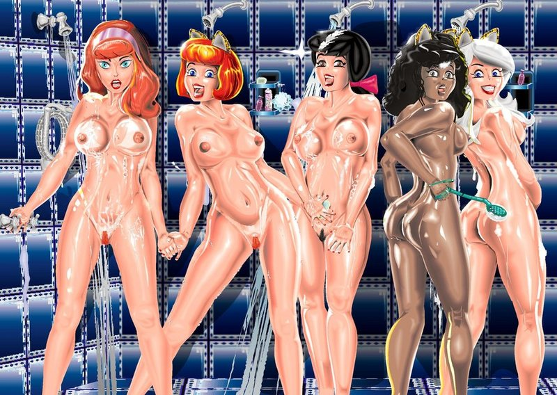 516460 - Alexandra_Cabot Daphne_Blake Josie_Jones Josie_and_the_Pussycats Melody_Jones Sabal Scooby-Doo Valerie_Brown.jpg