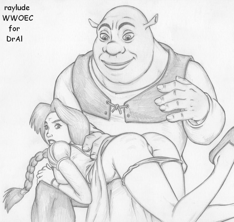 Fiona Shrek 5649 - Princess_Fiona Raylude Shrek.jpg