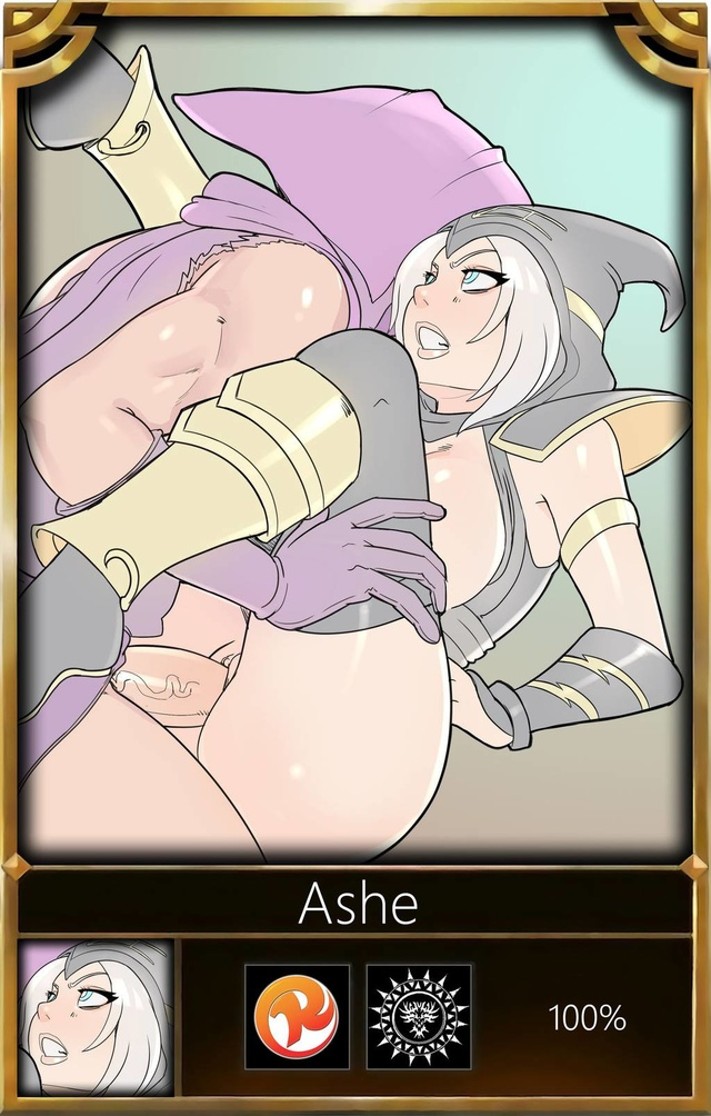 Ashe Ashe league-of-legends-ashe_01D58YZGAQRA4ARSMP65EB0EN1.1024x0.jpg