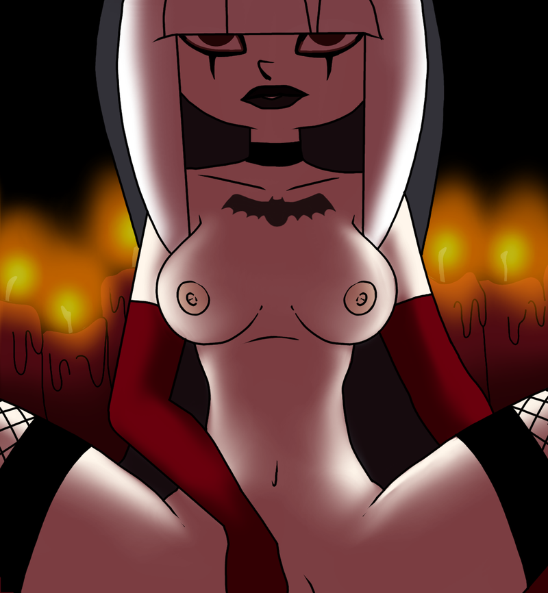 1717504 - Crimson The_Ridonculous_Race Total_Drama_Island.png