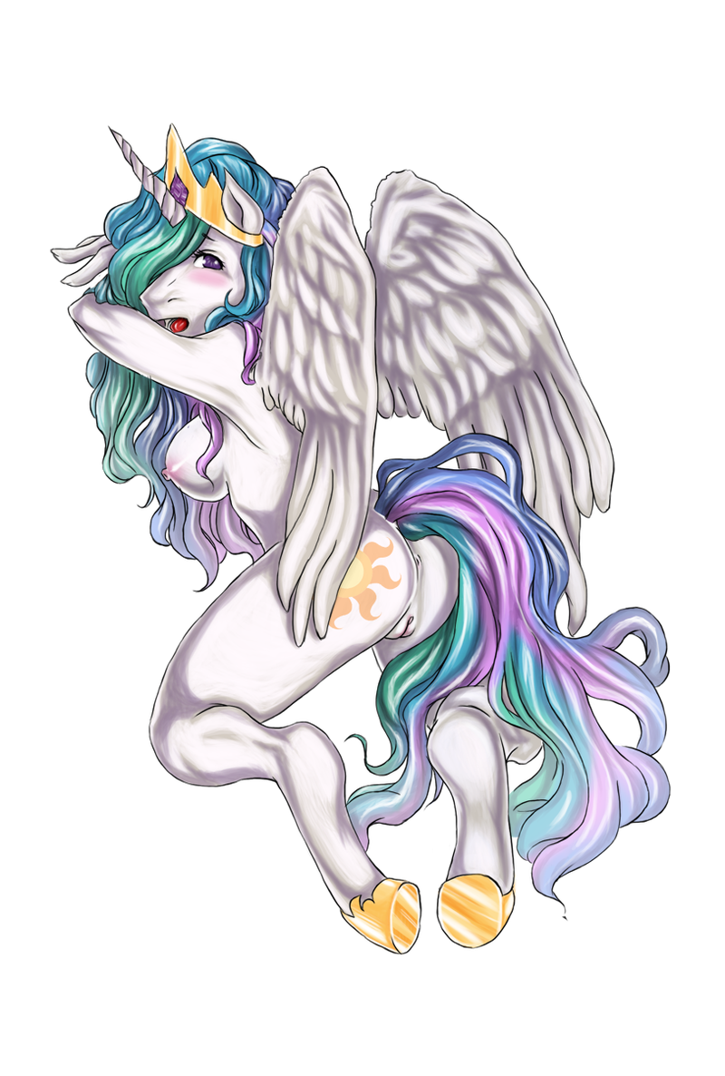 shentai.org--2018 - Friendship_is_Magic My_Little_Pony Princess_Celestia ecchipandaa.jpg