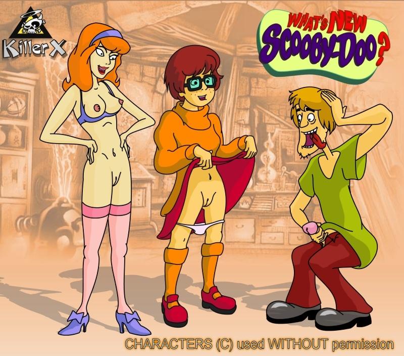 439397 - Daphne_Blake KillerX Scooby-Doo Shaggy Velma_Dinkley.jpeg