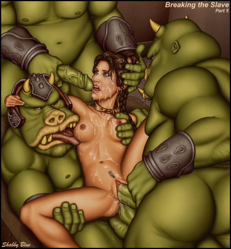 cum-war-sex-porn-girls-sex
