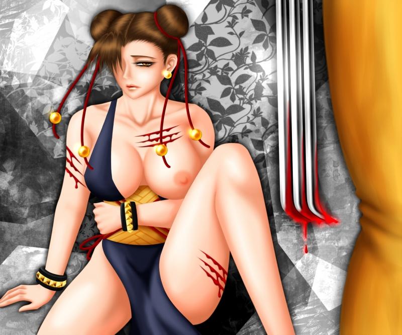1415105 - Chun-Li LemonRose Street_Fighter Vega.jpg