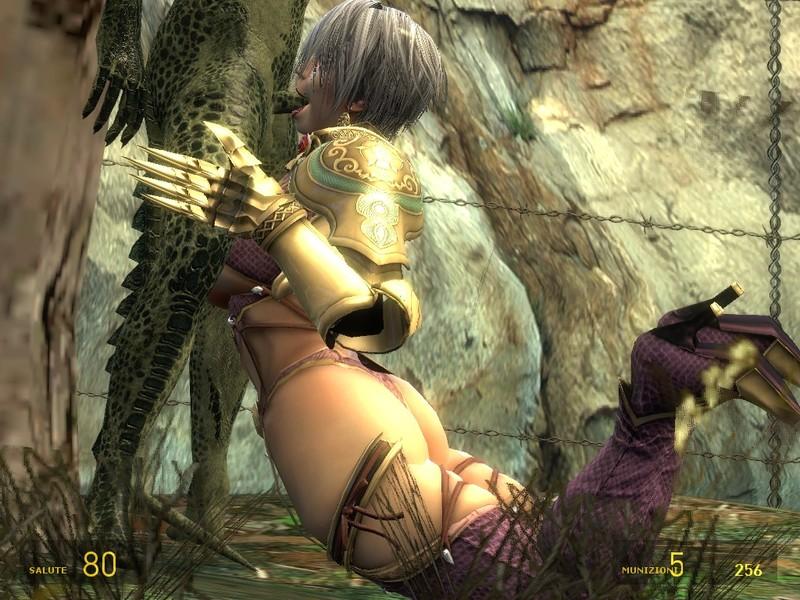 851002 - Argonian Isabella_Valentine Skyrim Soul_Calibur The_Elder_Scrolls crossover gmod.jpg