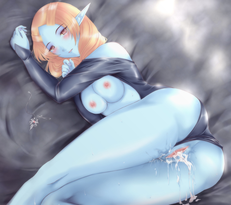 Link Princess Ruto 368126 - Legend_of_Zelda Midna Twilight_Princess.jpg