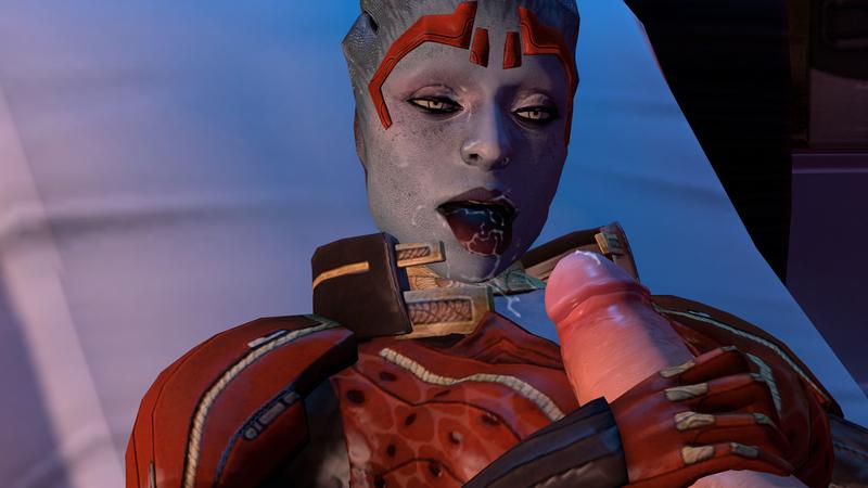 978606 - Asari Mass_Effect Samara knogg.jpeg