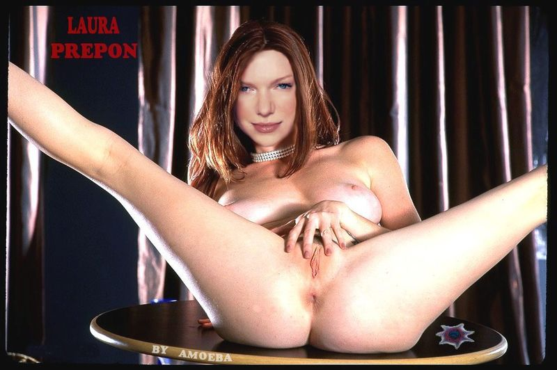 Laura Prepon Sex Pictures