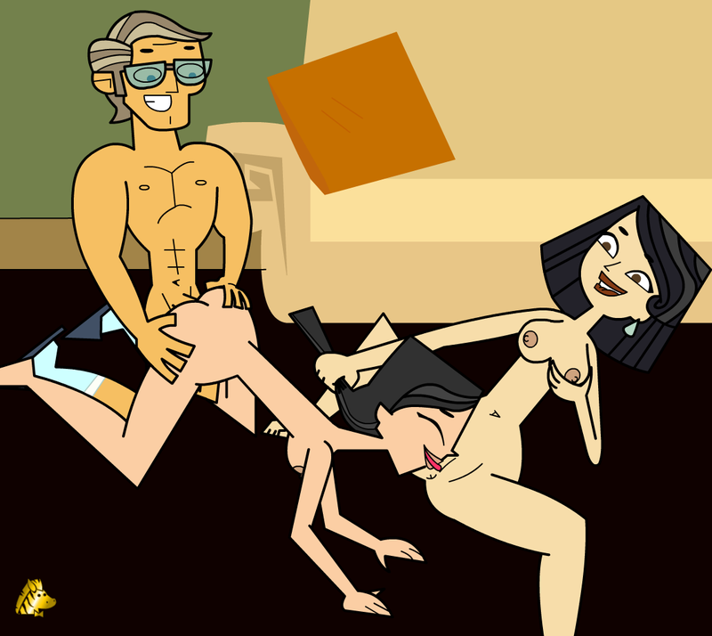 1522640 - Heather Heather\'s_Mother Total_Drama_Island heather\'s_father pedrozebra.png