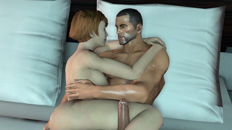 Порно канал чамберс