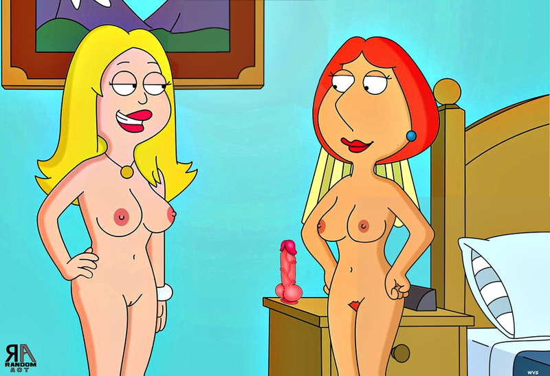 american-dad-francine-nudes-film-forced-to-strip-naked-in-barntures