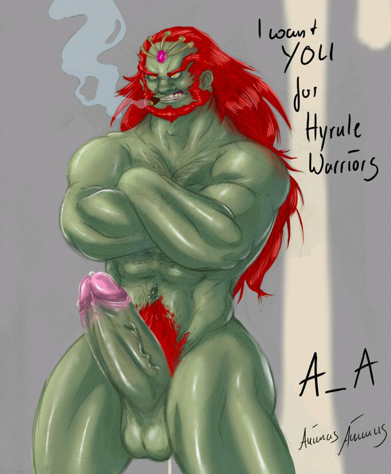 1425903 - AnimasAnimus Buranko_edits Ganondorf Hyrule_Warriors Legend_of_Zelda.png