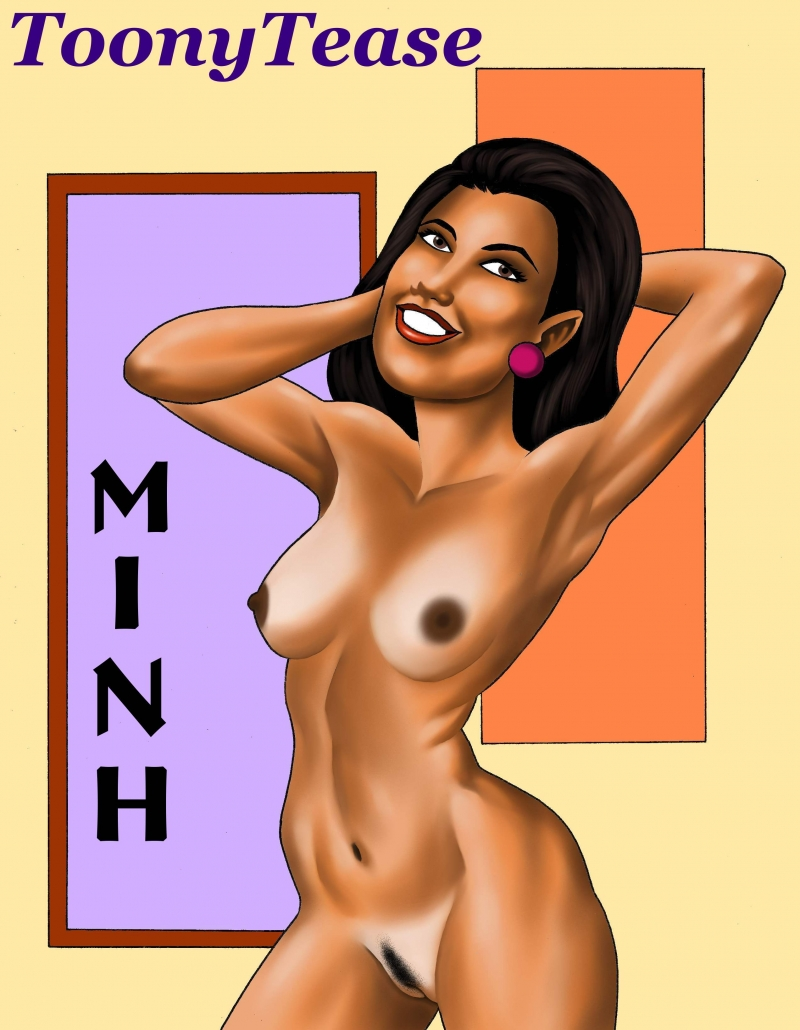 King Of The Hill Porn Game Luanne