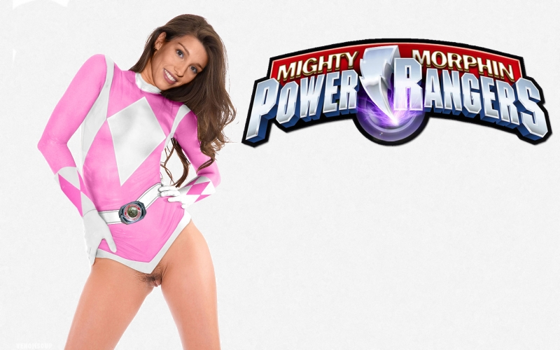 427114 - Amy_Jo_Johnson Mighty_Morphin_Power_Rangers Pink_Ranger VenomSoup fakes.jpg