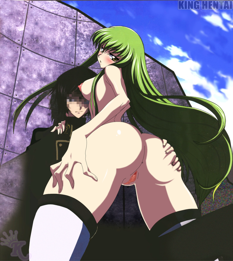 1499695 - C.C. Code_Geass KING-Hentai Lelouch_Lamperouge.png