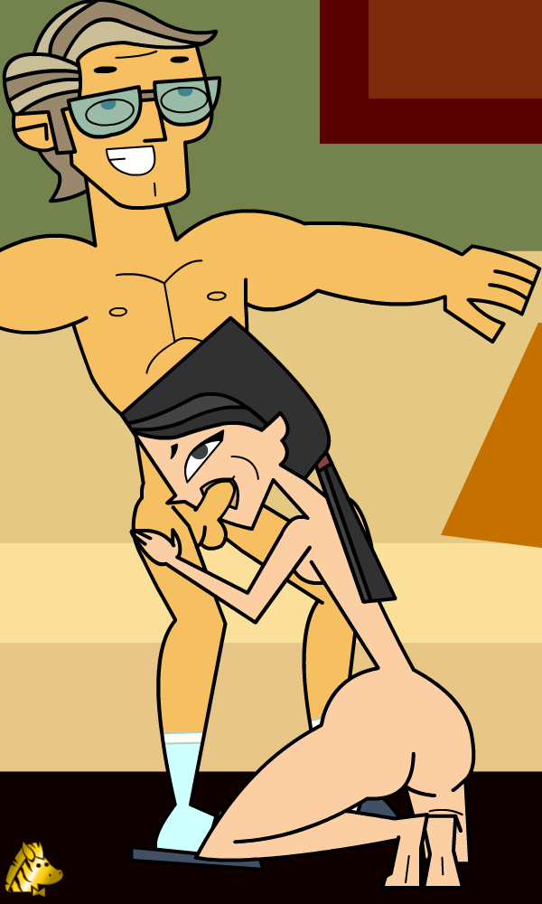 1529485 - Heather Total_Drama_Island heather\'s_father pedrozebra.png