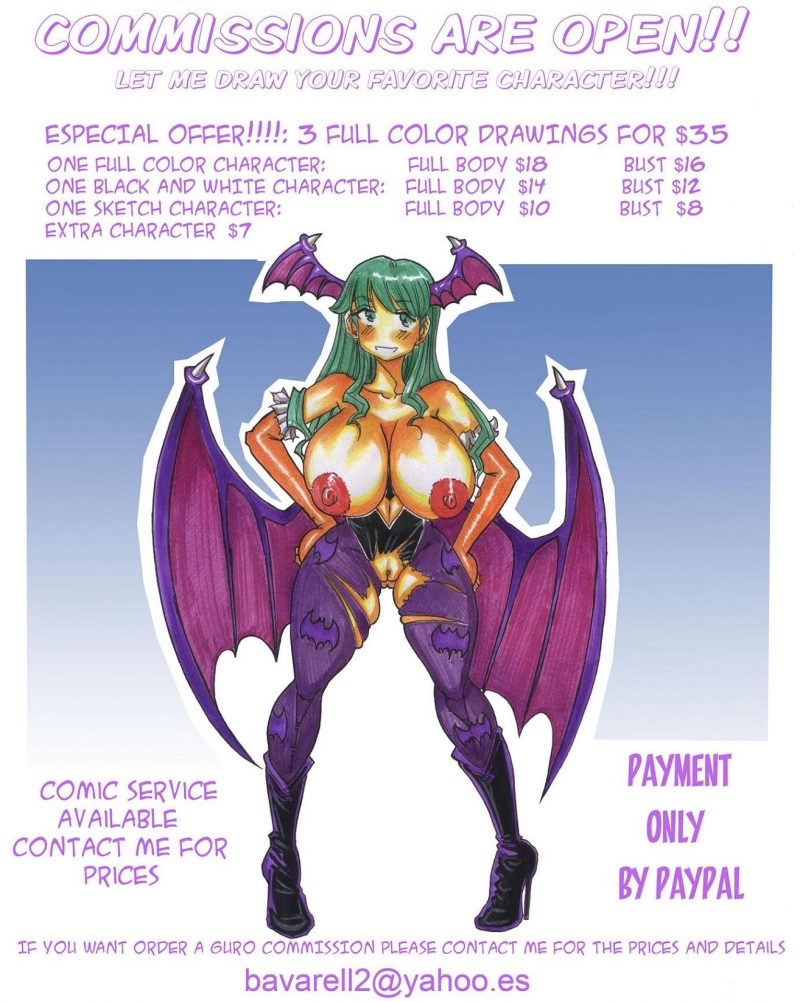 1390213 - BAVARELLHENTAI Darkstalkers Morrigan_Aensland.jpg
