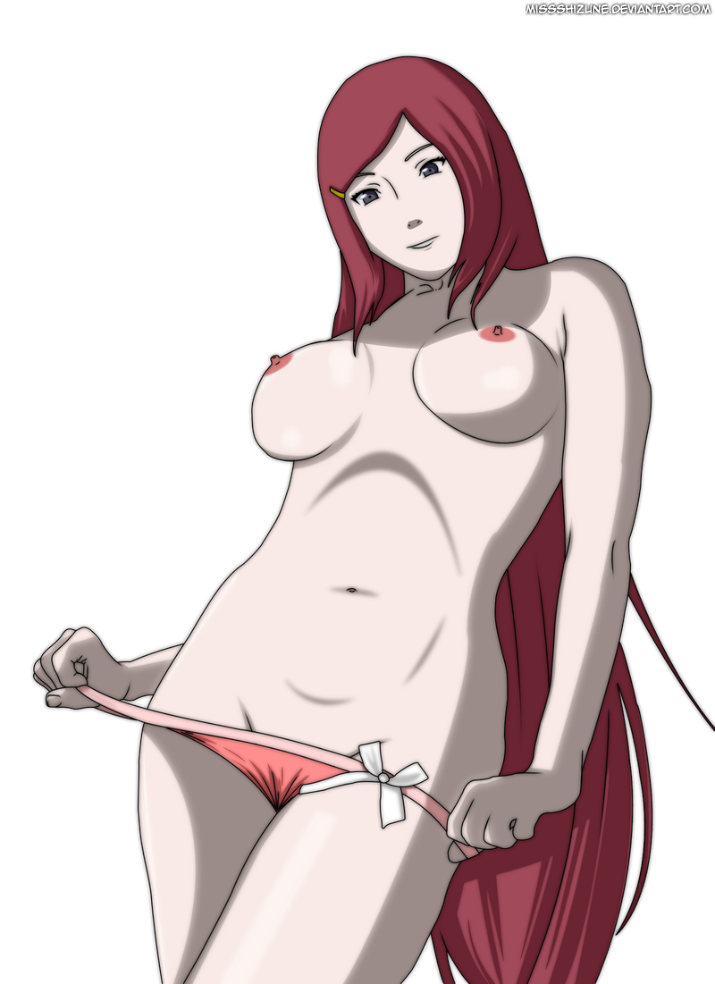 1050876 - Kushina_Uzumaki MissShizune Naruto.png