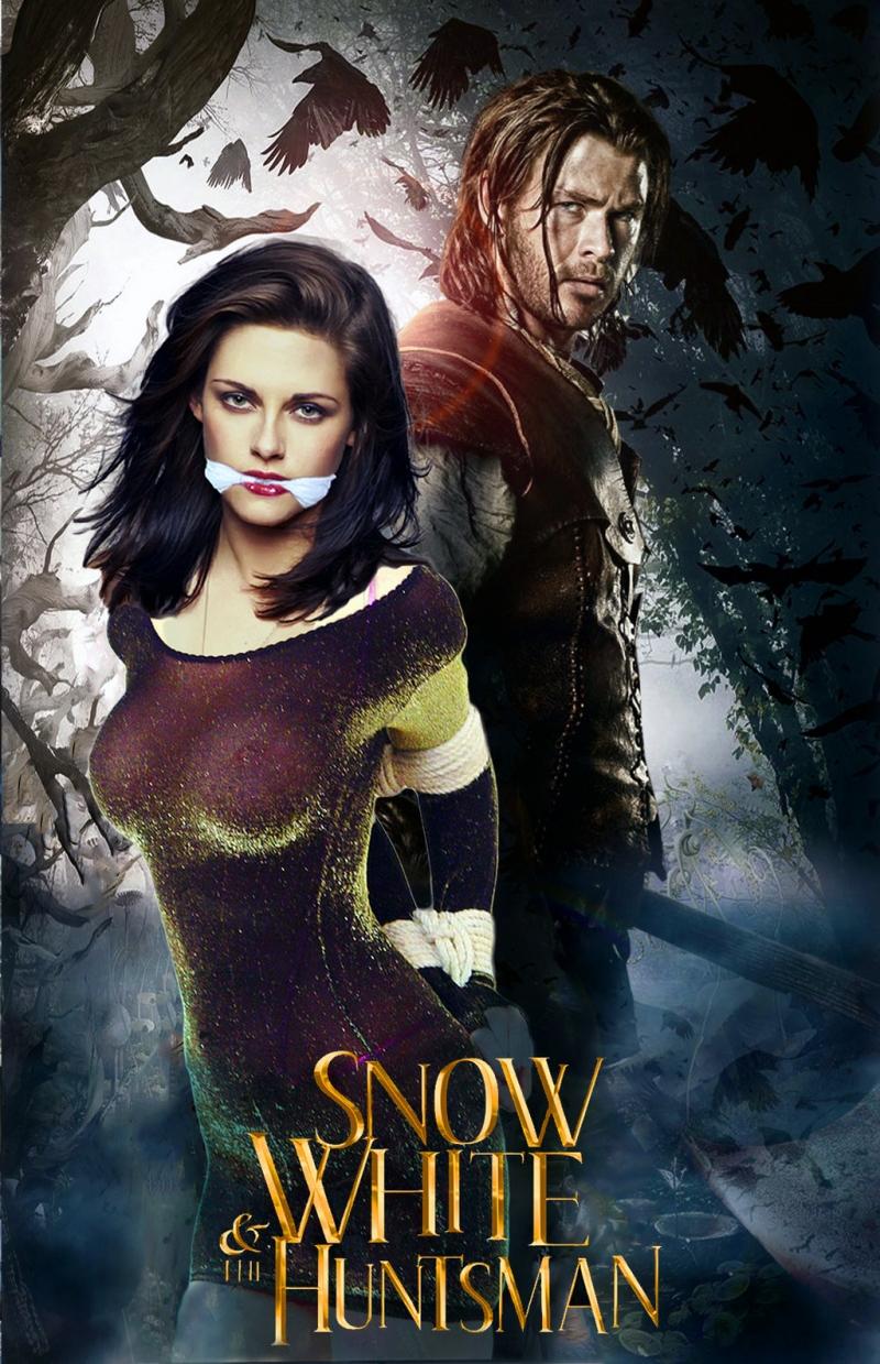 982857 - Chris_Hemsworth Eric_the_Huntsman Kristen_Stewart Snow_White Snow_White_and_the_Huntsman fakes unduingtota.jpg