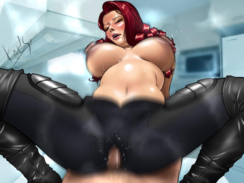 421498 - G.I._Joe Kat's Rachel_Nichols Scarlett The_Rise_of_Cobra.jpg