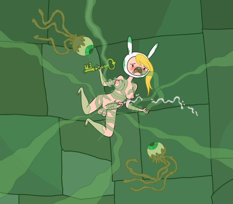 687345 - Adventure_Time FULL_CIRCLE Fionna_The_Human_Girl.png