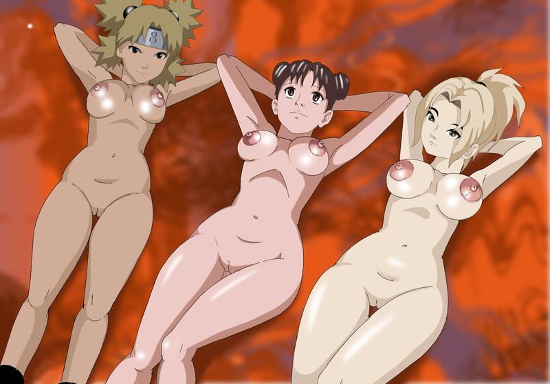 shentai.org--1039582 - JKOANIME Naruto Temari Tenten Tsunade hentaikey.jpg