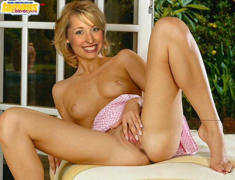 Commit Allison mack getting fucked can