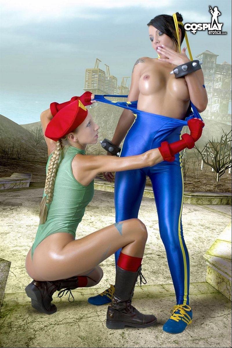 1464040 - Cammy_White Chun-Li Street_Fighter cosplay cosplayerotica.jpg