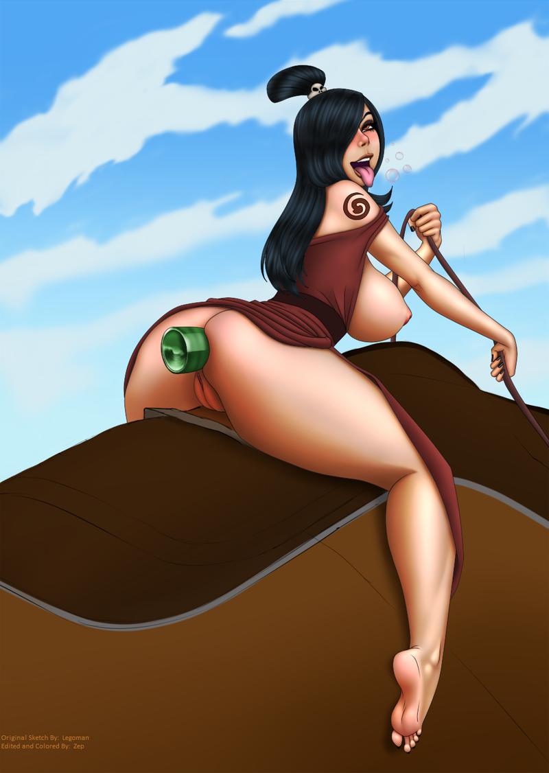 1658494 - Avatar_the_Last_Airbender June Zep legoman.png