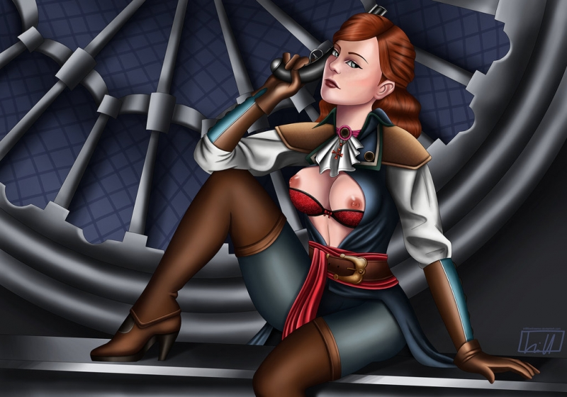 1497533 - Assassin's_Creed Élise_de_la_Serre.jpg