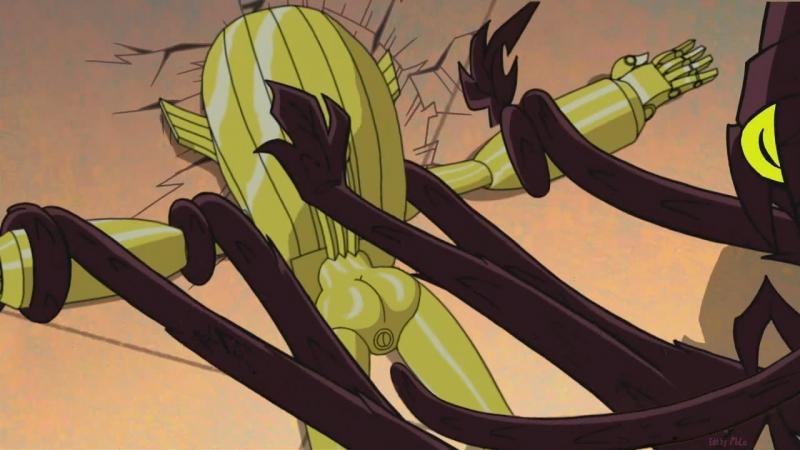 535610 - Mole Sym-Bionic_Titan.jpg