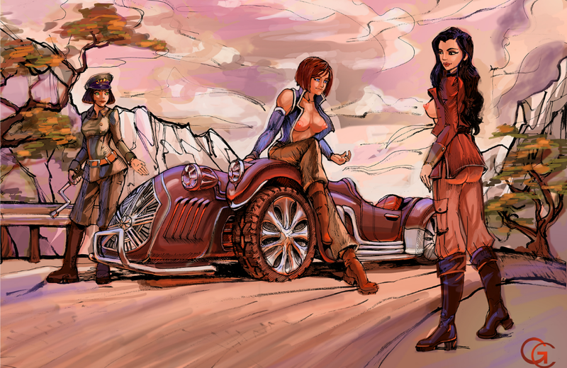1778259 - Asami_Sato Avatar_the_Last_Airbender Gellyculo Korra Opal_Bei_Fong The_Legend_of_Korra.png