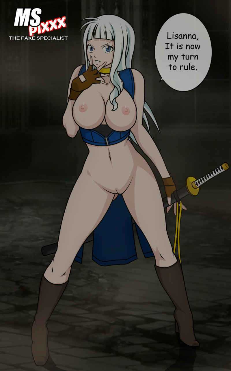1379669 - Devil_May_Cry Fairy_Tail MS_Pixxx Mirajane_Strauss crossover.png