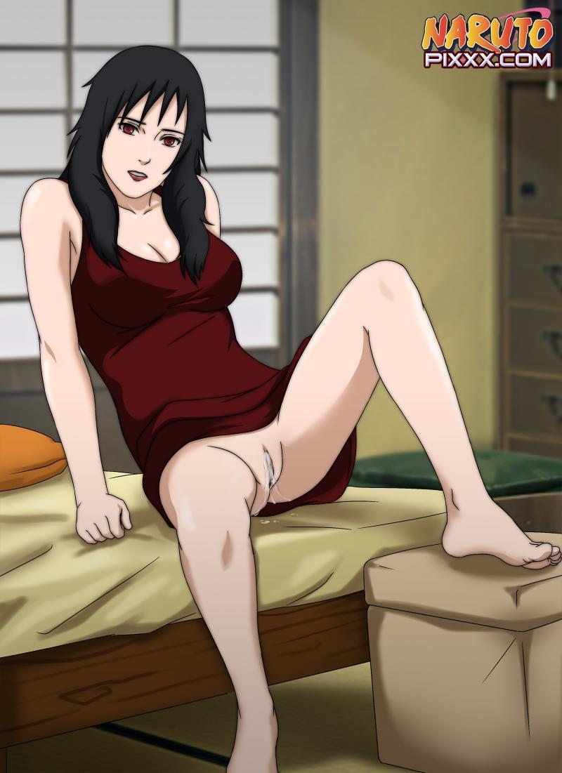 Sexy ass naked kurenai, stargate sluts