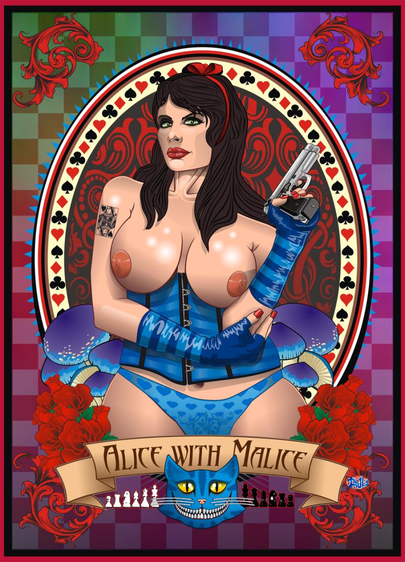 1016994 - Alice Alice_in_Wonderland Cheshire_Cat Godzillasmash literature.png