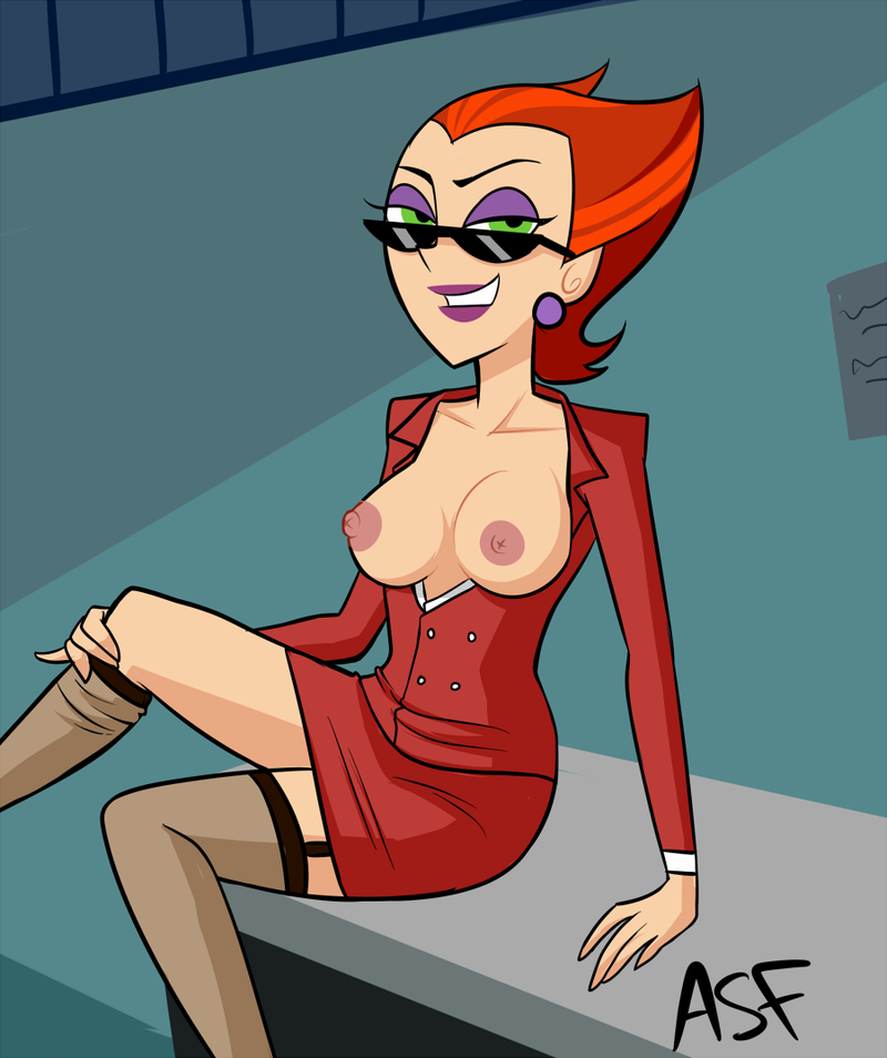 1737554 - Danny_Phantom Penelope_Spectra asexualfrustration.png